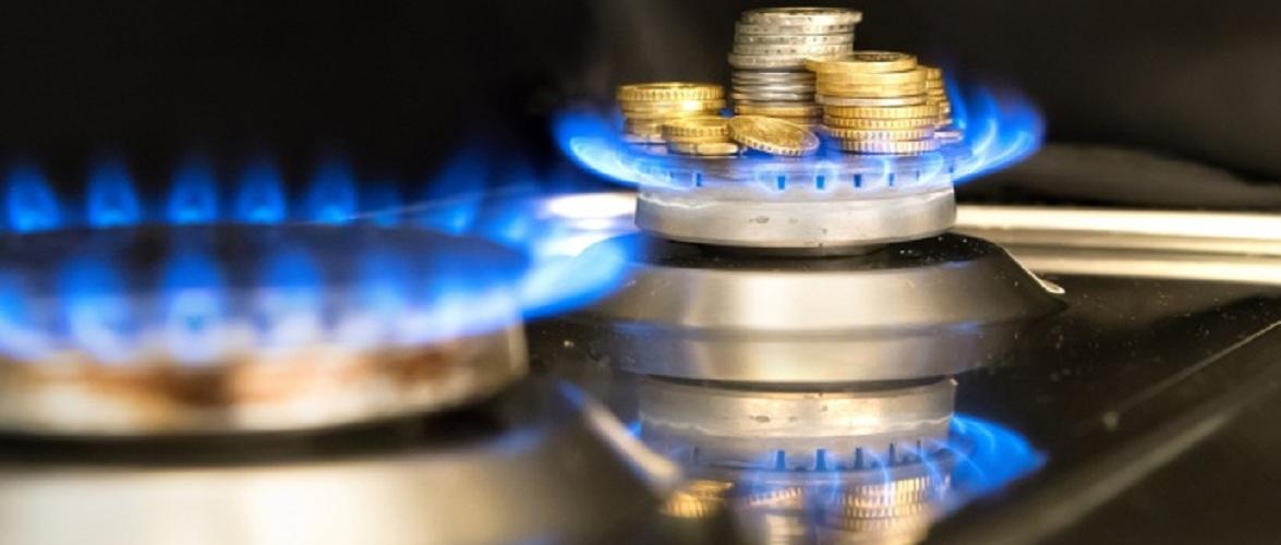 У Польщі зросте ціна на газ