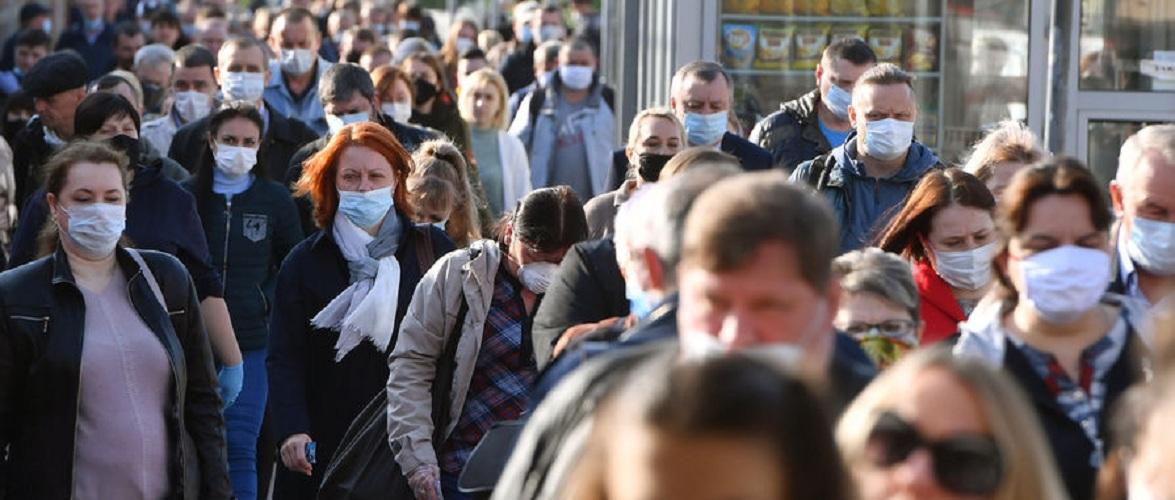 У Польщі хочуть саджати на 8 років за розповсюдження коронавірусу