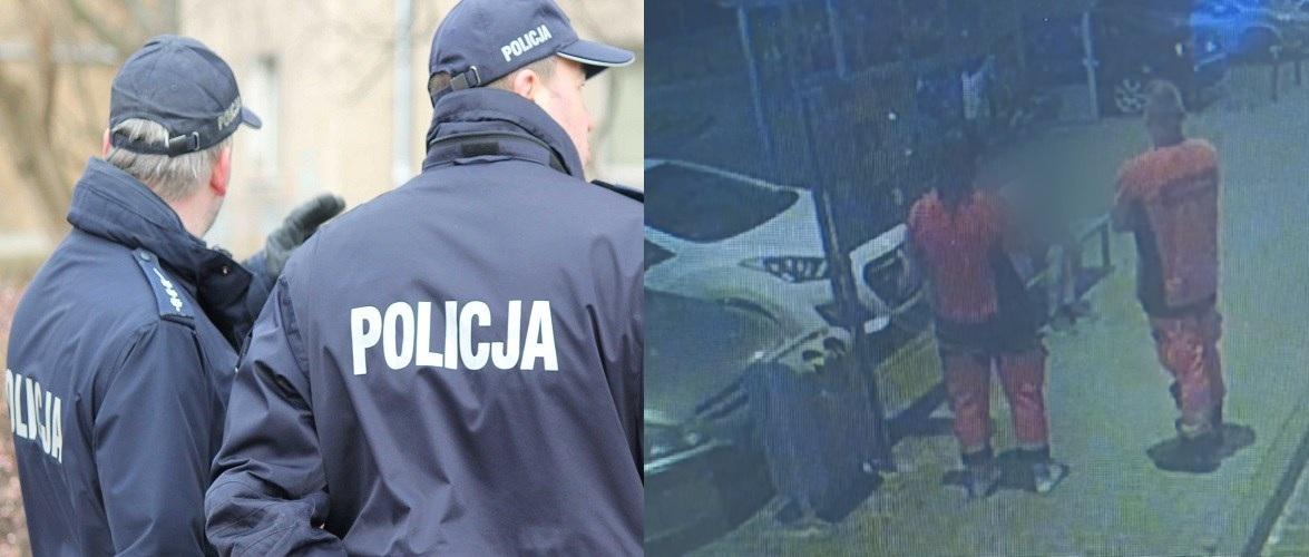 У Вроцлаві звільнили поліцейського причетного до смерті українця