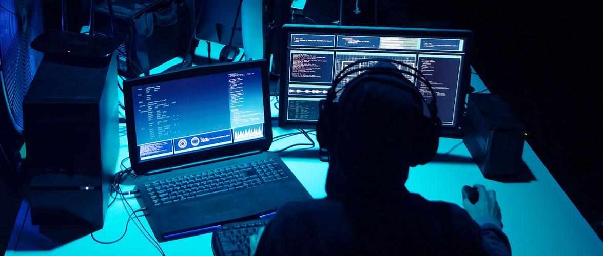 Польща екстрадувала українця, який зламав 20 тисяч комп'ютерів