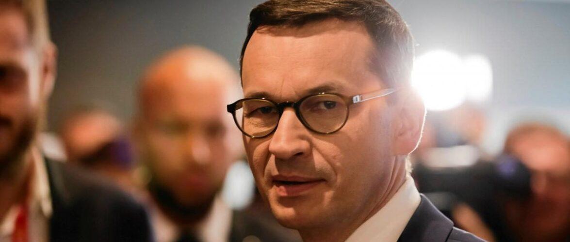 Уряд Польщі прийняв пакет податкових реформ