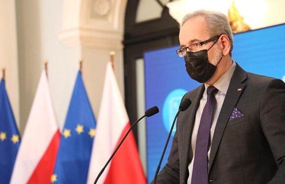 Глава МОЗ Польщі пообіцяв виділити медикам 60 млн злотих, щоб ті припинили протести