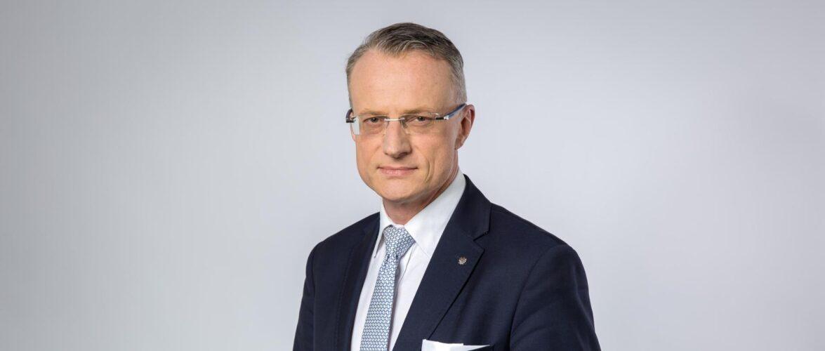 В США буде новий амбасадор Польщі