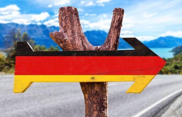 Українці більш охоче виїжджають до Німеччини, ніж до Польщі