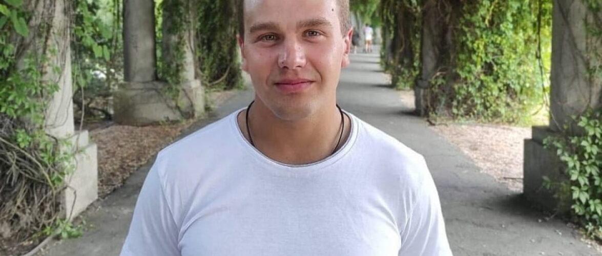 Другого поліцейського, причетного до вбивства українця у Вроцлаві, звільнили зі служби