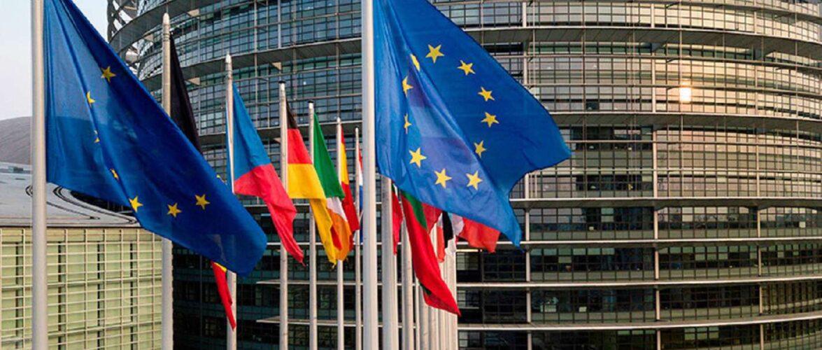 Європарламент займеться врегулюванням ситуації на польсько-білоруському кордоні