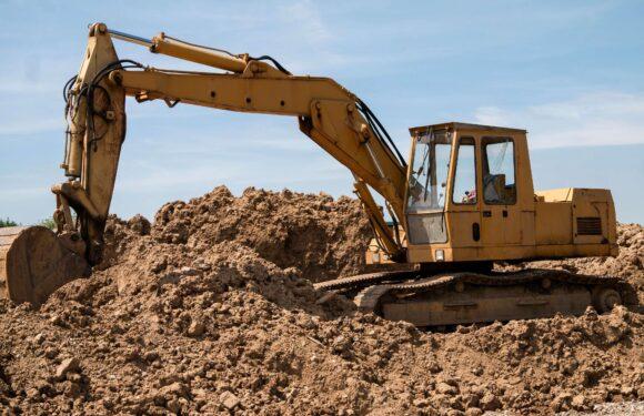 В Польщі під час будівельних робіт людей засипало землею: загинуло двоє працівників