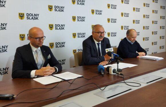 В Польщі розпочався міжнародний Економічний форум
