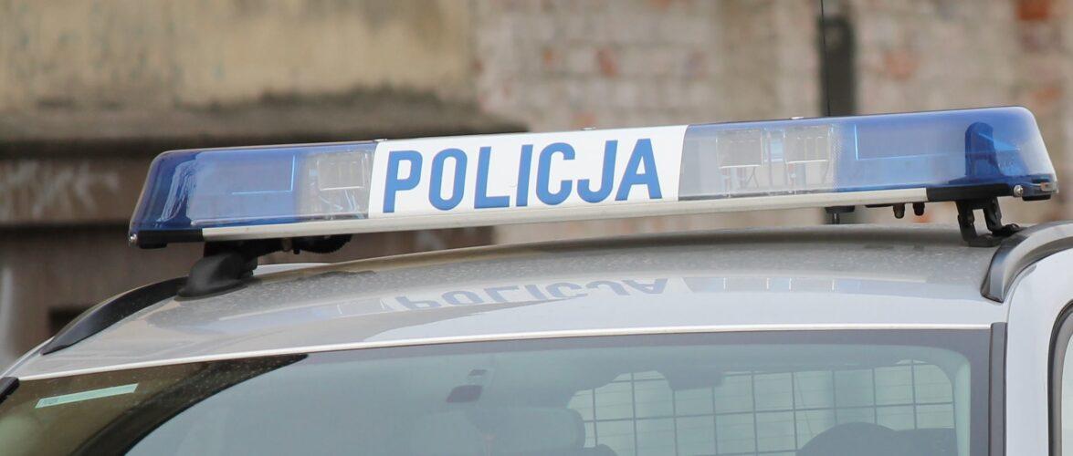 У ДТП на автостраді в Польщі постраждав українець: чоловіка вирізали з машини
