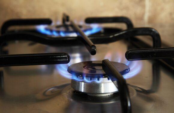 Ціни на газ в Польщі б'ють всі рекорди