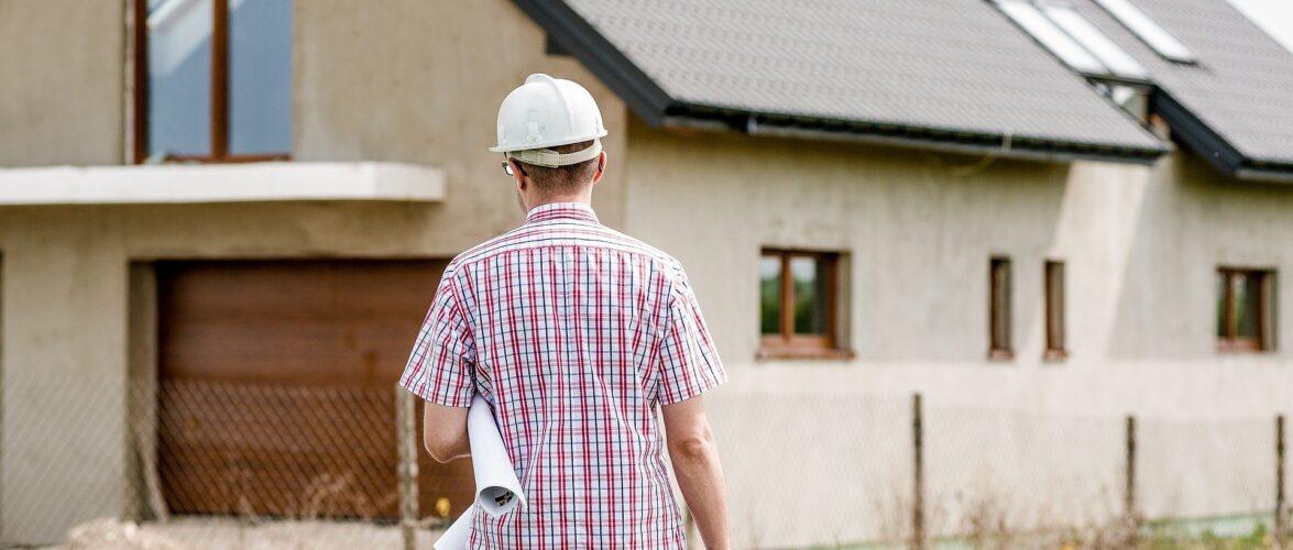 Українці-нелегали в Польщі найчастіше працюють в будівельній сфері