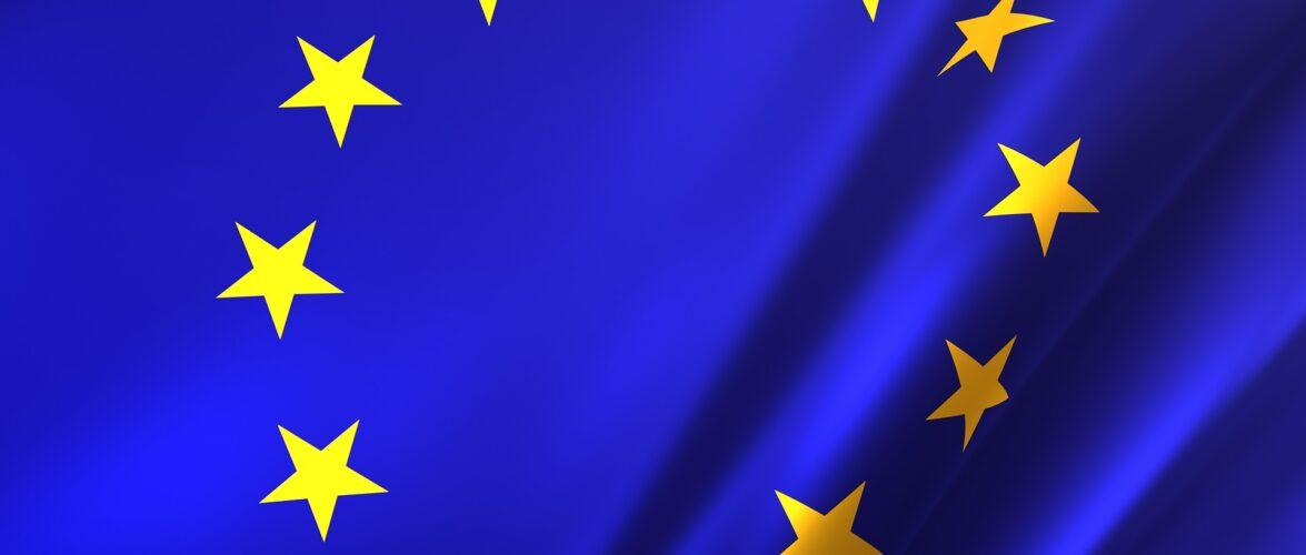 ЄС хоче анулювати візи білоруським чиновникам