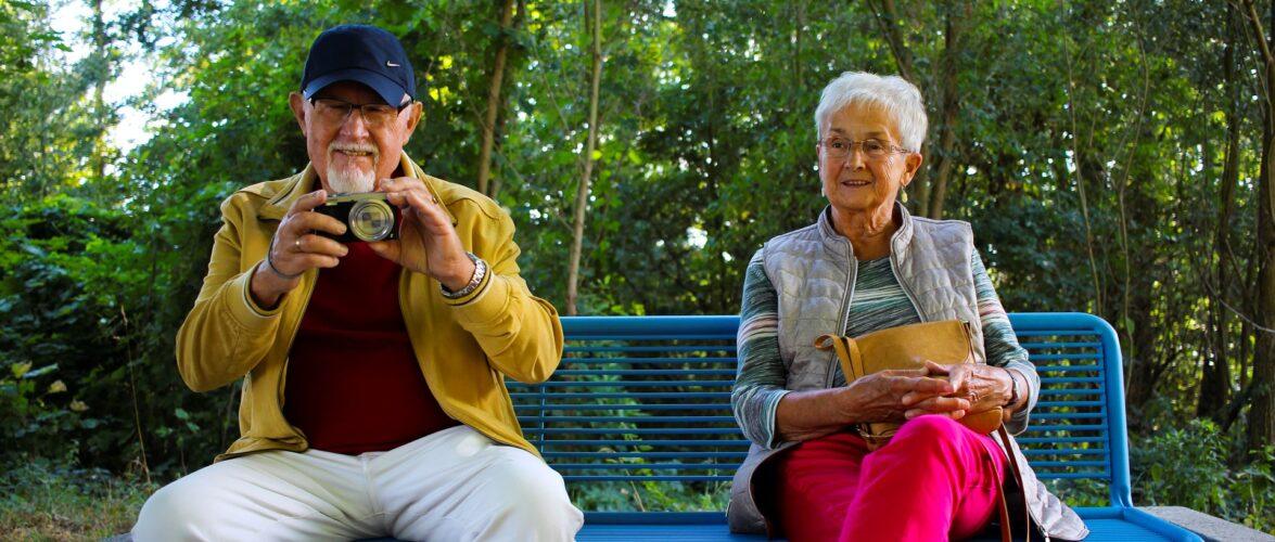 Польща хоче збільшити соціальну допомогу пенсіонерам