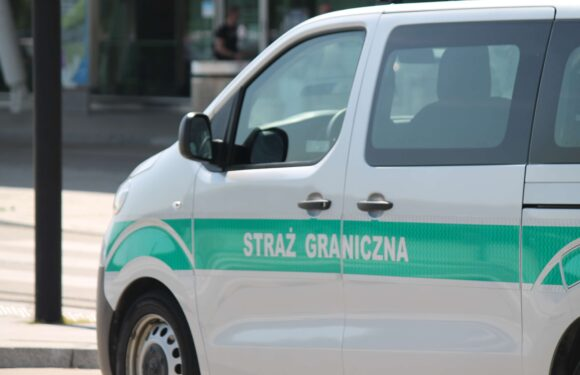 В Польщі виявили фірму, яка видавала «липові» запрошення на роботу