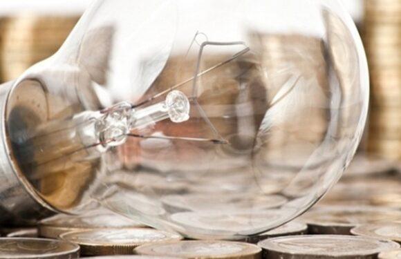 Польська Enea хоче підвищення ціни за електроенергію на 40%