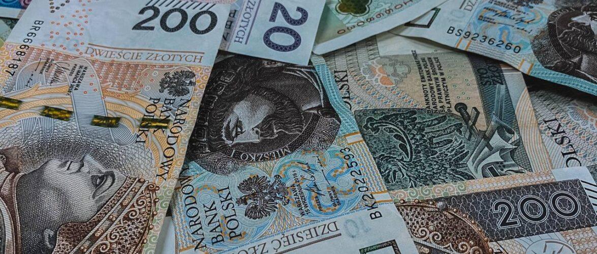 Суд ЄС оштрафував Польщу: та має платити по 500 тис. євро за день