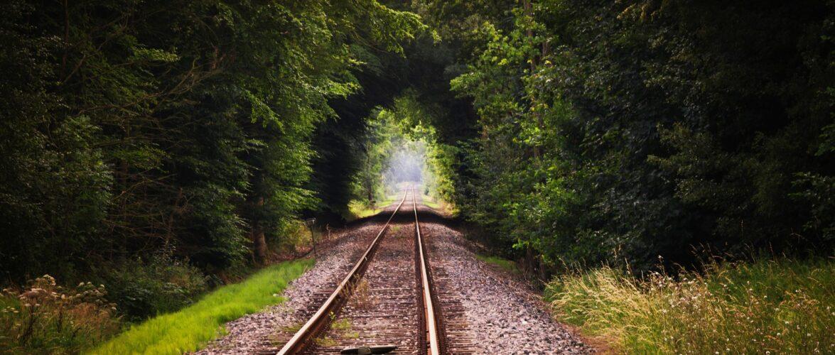 В Польщі поїзд наїхав на 22-річного українця: той лежав біля колії