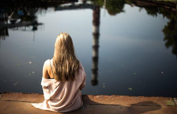 21-річна дівчина в Польщі поверталася з весілля: її тіло знайшли в ставку