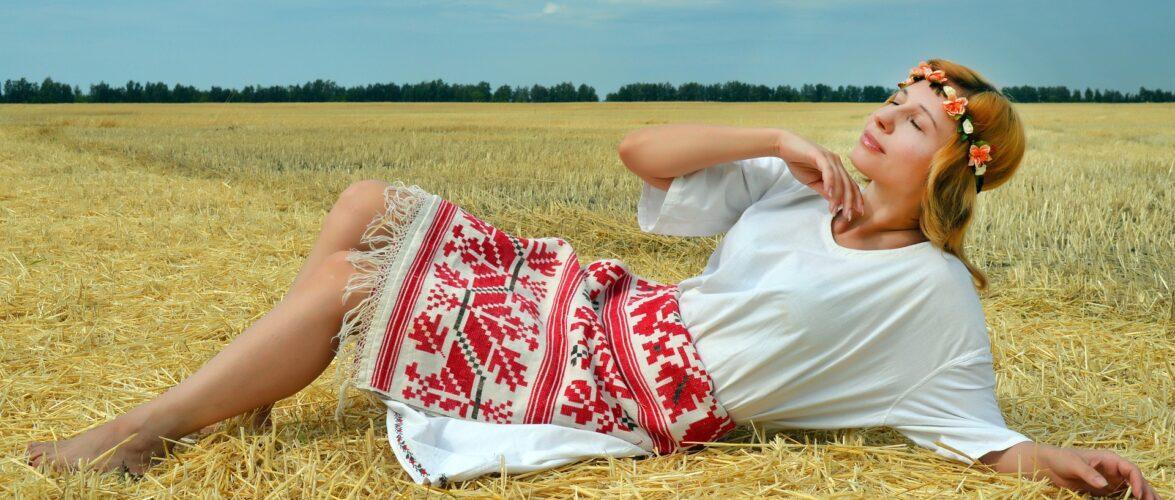 В столиці Польщі відбудуться Дні української музики