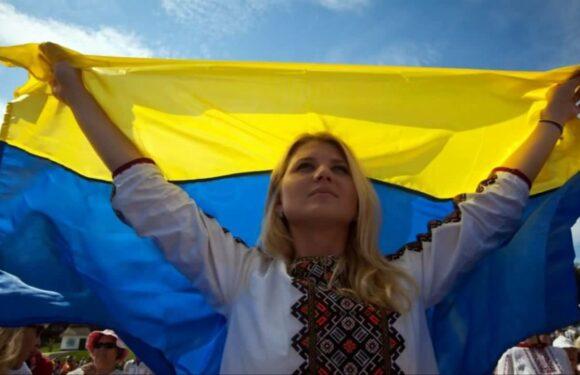 Український посол закликає Польщу відкрити більше українських шкіл