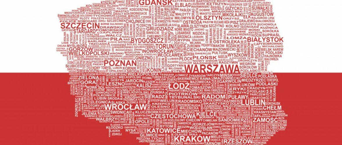 Перепис населення в Польщі: поспішай, аби не отримати штраф, залишився один день