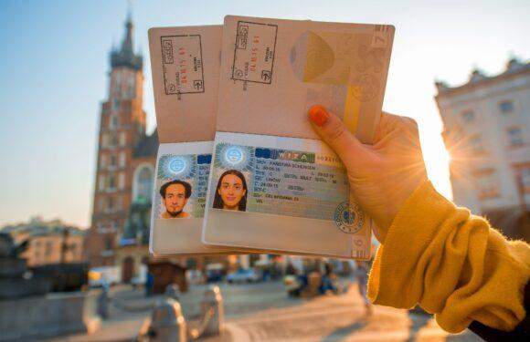 Українці в Лодзі зможуть отримати безкоштовну допомогу і вивчити польську мову