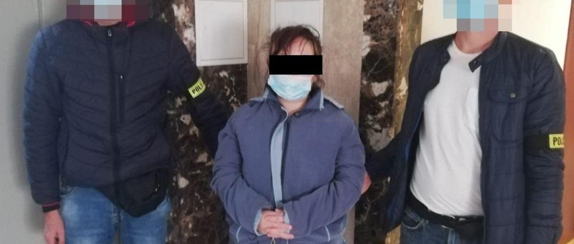 У Польщі мати зізналася у вбивстві трьох дітей