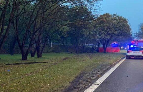 Трагедія у Польщі: в ДТП загинуло двоє молодих хлопців з України