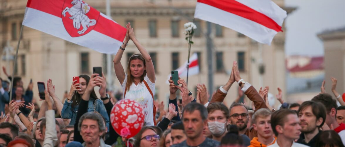 В Польщі затримали білоруського шпигуна