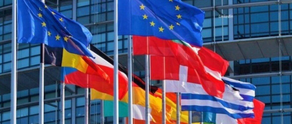 В Брюсселі заявили, що Польща зробила крок для виходу з ЄС