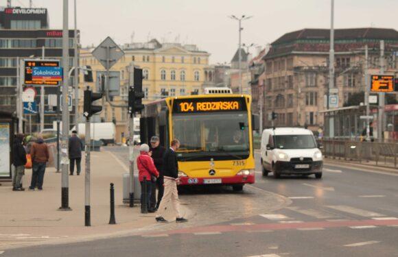 У Польщі перевізники хочуть перевіряти водіїв автобусів на тверезість