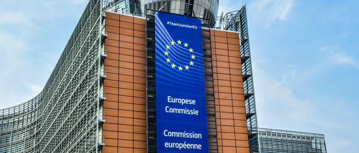 Польщу закликали дотримуватись правил Євросоюзу