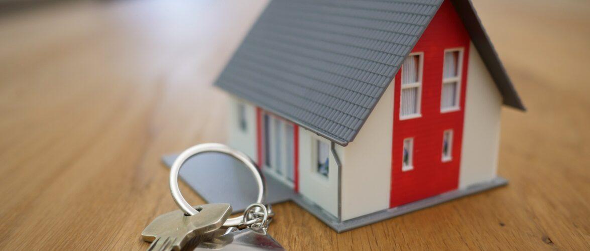 В Польщі стрімко зростають процентні ставки по кредитах на житло