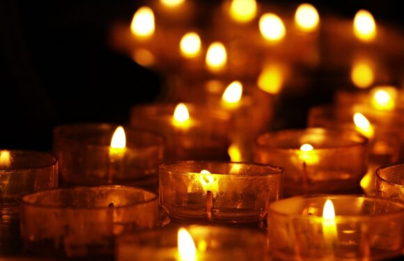 День всіх святих в Польщі: чи закриють цьогоріч кладовища на 1 листопада?