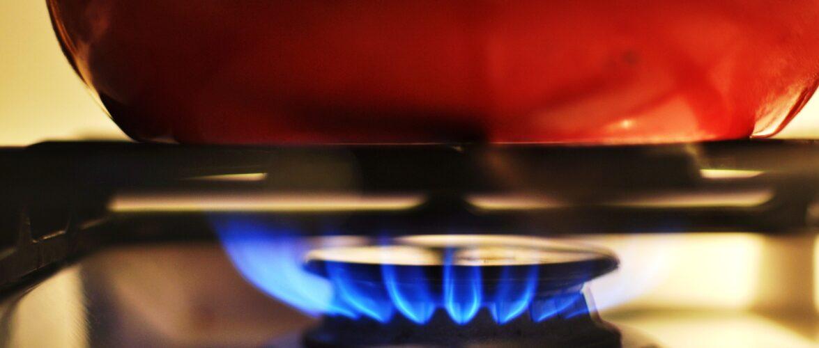 Польща купуватиме природний газ у Литві, а не в Росії
