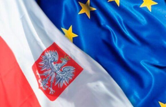 Брюссель попередив Польщу про можливе виключення з ЄС