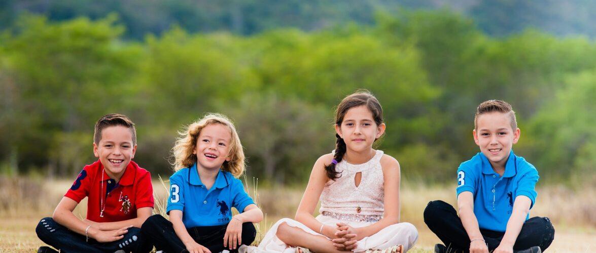З 2022 року в Польщі введуть нову соцдопомогу для дітей — 400+