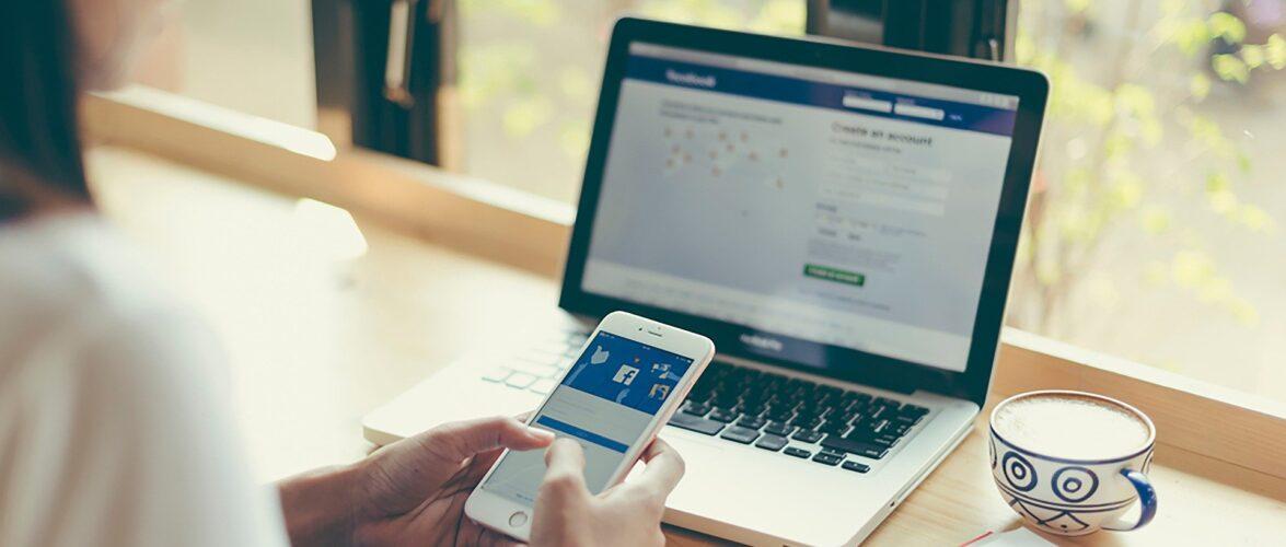 Вчора поляки масово телефонували на екстрену службу 112 з проханням відновити доступ до Фейсбуку
